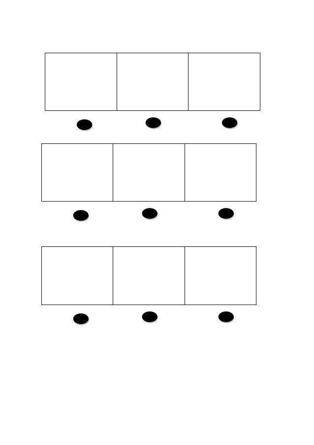 κενο 3