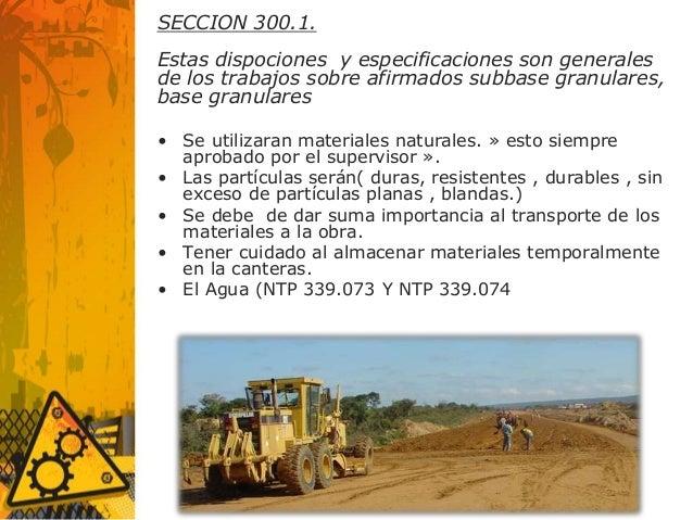 Eg 2013 manual de carreteras de chile