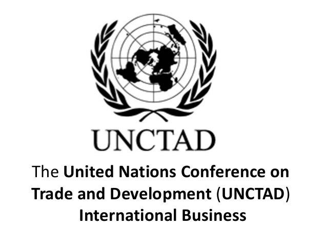 Blockchain to have profound impact on Trade & Transport : UNCTAD