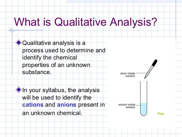 labpaq qualitative anion test Download ebook qualitative anion tests labpaq answers , where to get access file qualitative anion tests labpaq answers online , library of book.