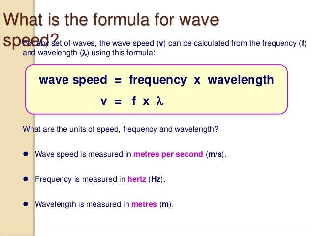 Sound  Wikipedia