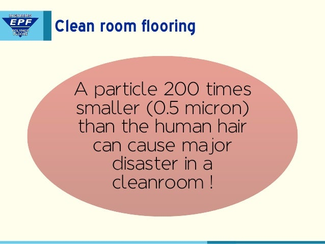 how to clean anti static floors
