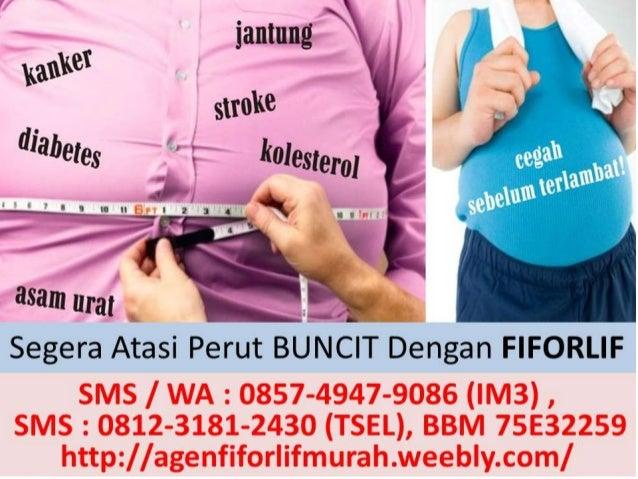 Agen Fiforlif Jayapura, 0812-3181-2430 (TSel), Beli Fiforlif Jayapura, Jual Fiforlif Jayapura, Slide 2