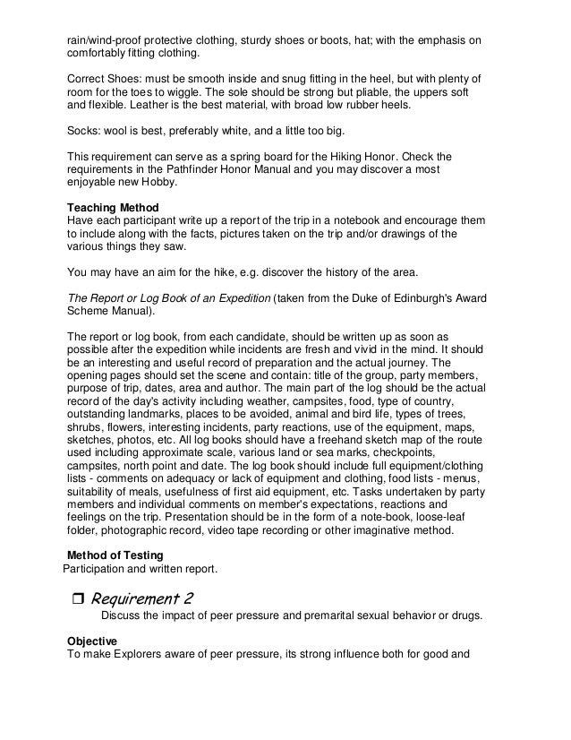 dissertation how long each section In each case the object of the writing was to communicate to yourself, your supervisors, or to others, something about your work in writing your dissertation you will draw on some of this earlier writing to produce a longer and more comprehensive account.
