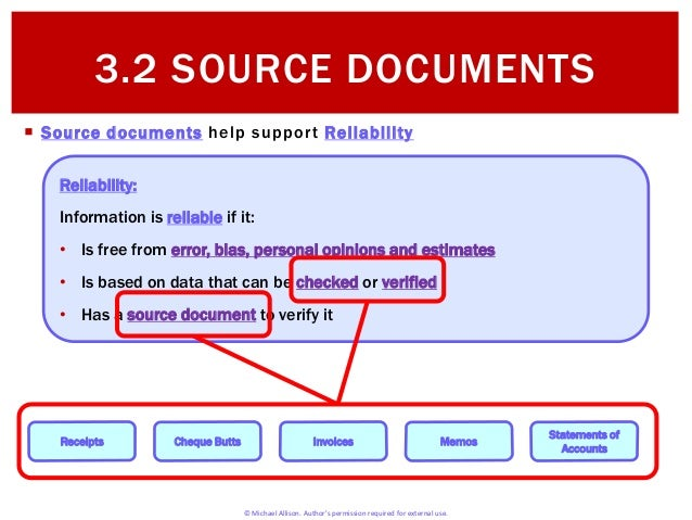 principles of accounts source documents Create a new document and edit with others at the same time -- from your computer, phone or tablet get stuff done with or without an internet connection use docs to.