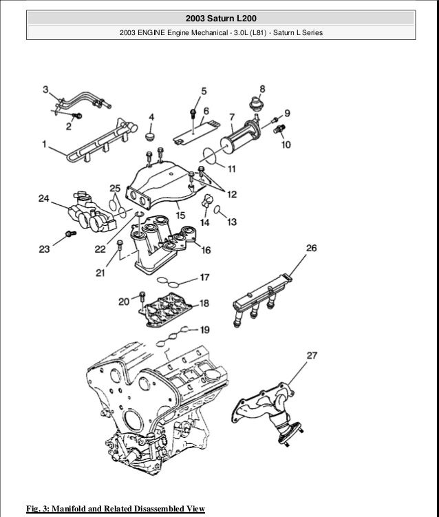 2002 saturn l300 3 0 engine diagram