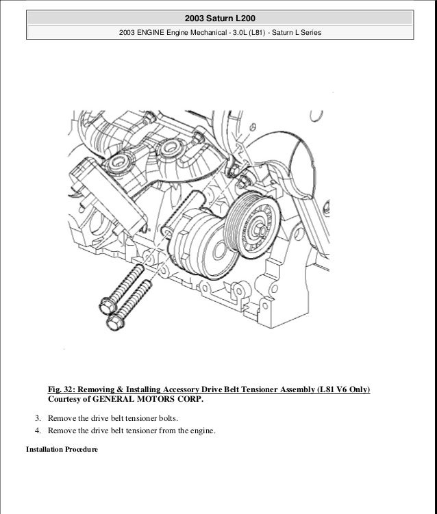 l81 engine diagram saturn product wiring diagrams u2022 rh genesisventures us Mitsubishi 3.0 Engine Diagram 2002 Saturn L300 Engine Diagram