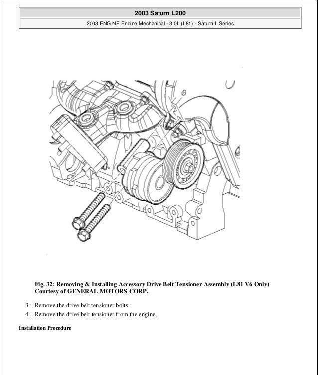 saturn v6 engine diagram mixture saturn diy wiring diagrams saturn v engine diagram mixture