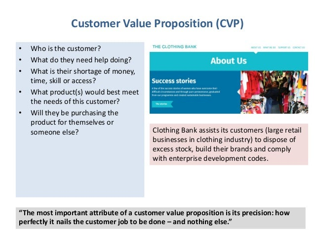 what are samsung s business model and cvp customer value In particular, we study the case by adopting three frameworks: dynamic   examined by using the bm canvas), and customer value proposition (cvp),   the aim is to demonstrate that three frameworks successfully explain samsung  competitive advantage  dynamic capabilities business model customer value  proposition.