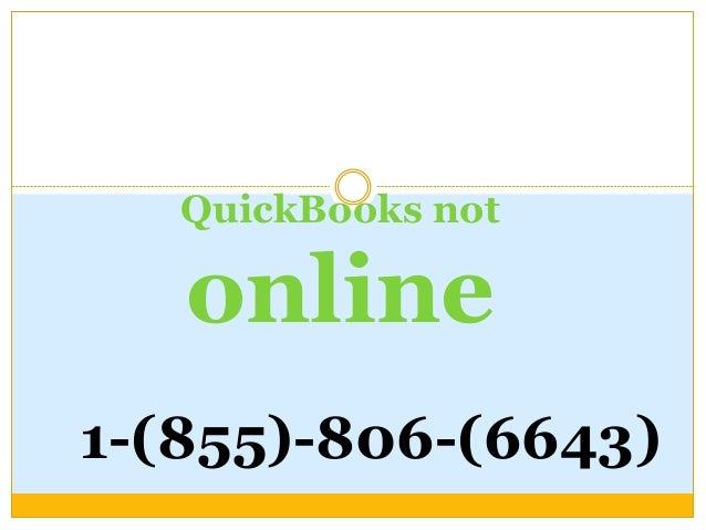 1-855-806-6643)Quickbooks install error 1334