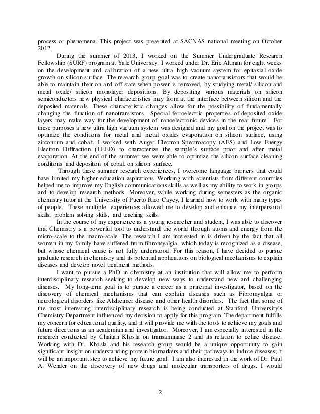 3. copyright essay sample for assessment