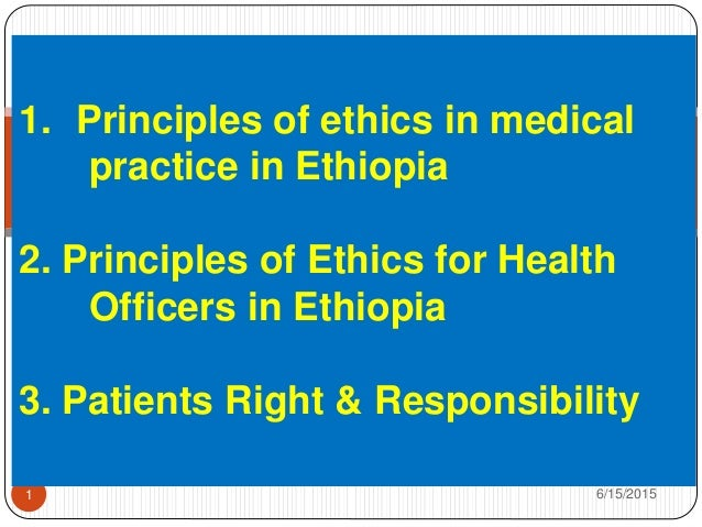 ethical healthcare practices in bangladesh Handbook of patients' spiritual  © healthcare chaplaincy 2013 3  this handbook is a guide that is meant to describe beliefs and practices generally found.