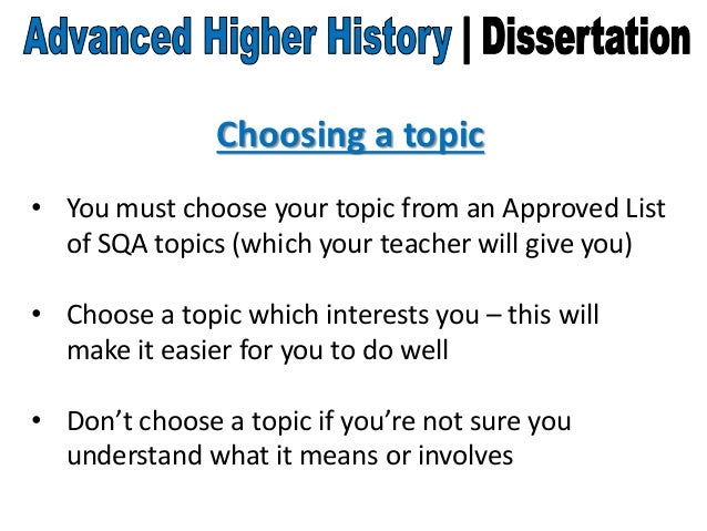 Best History Dissertation Help Services on Various Topics from Expert Writers