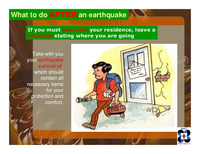 what you would do before during Before have a family tornado plan and know where you can safely take shelter  closely monitor noaa weather radio install a tornado safe.