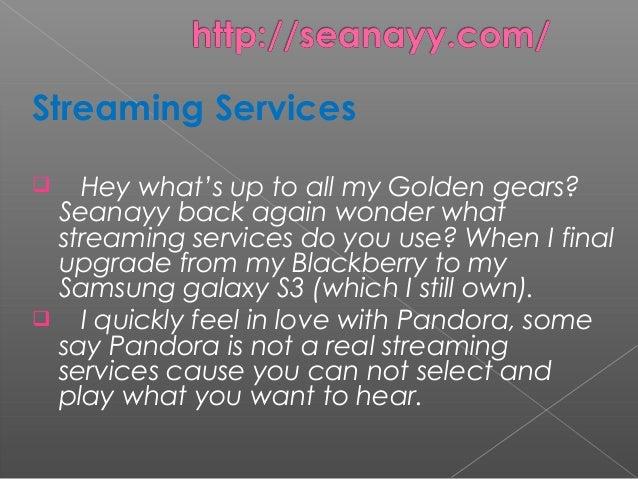 SeaNayy Music Slide 2
