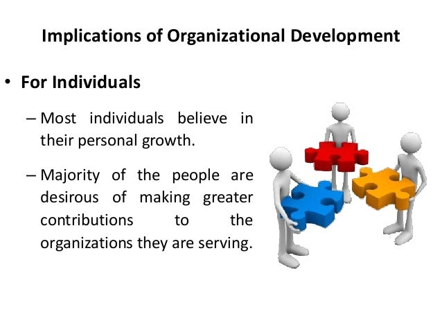 change is required for organizational growth Organization strategy we develop, design, and implement organizational transformation to improve performance and generate lasting growth.