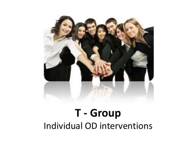 Group Individual 56