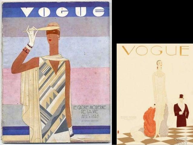 Modernismo futurismo art dec - Art deco caracteristicas ...