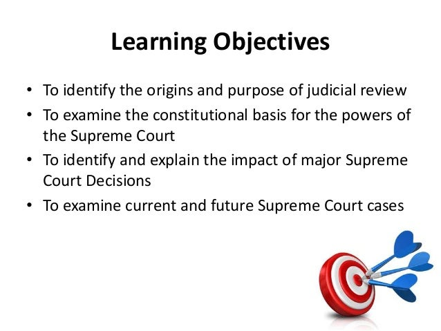 critically examine judicial review of a case Chapter 20: the judicial branch study play  what belongs to a court that has a right to review a case already heard by a lower court  critically examined.