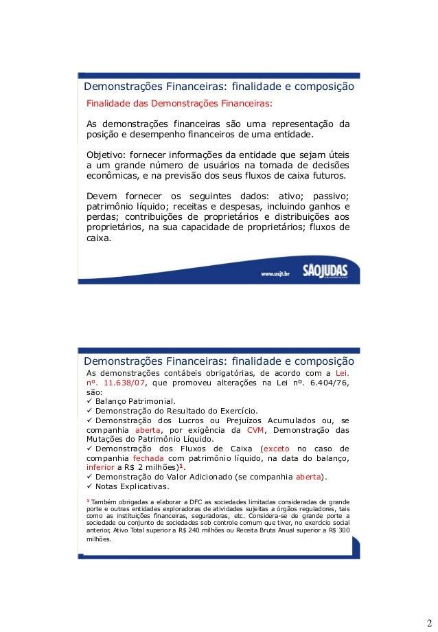 lei 6404 76 comentada pdf 26