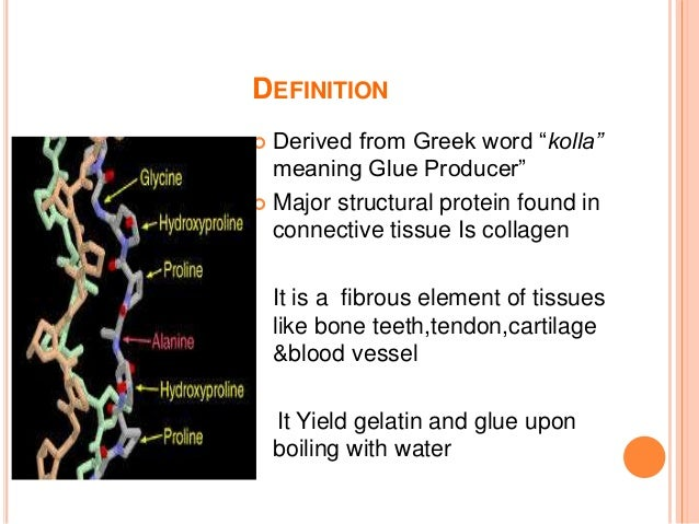 3sakina collagen