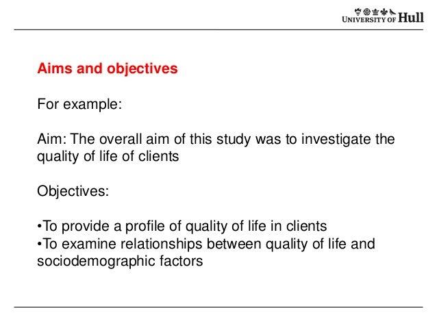 12+ resume objective examples for any job | happy-tots.