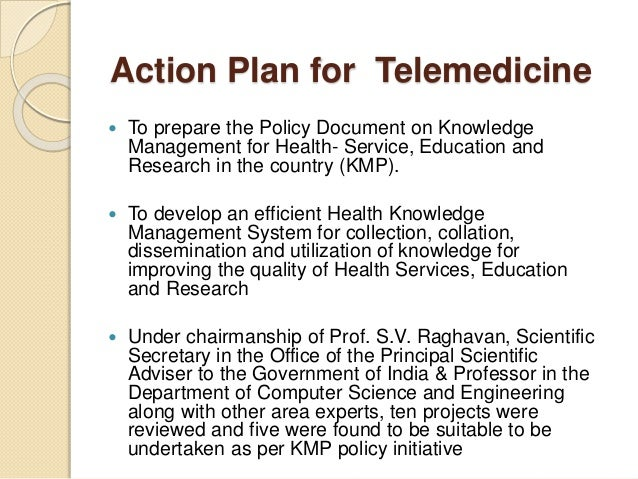 management s role in telemedicine initiative All three played an important role in the development of nasa's telemedicine  this new initiative explored ways to inexpensively  after nasa's role was.