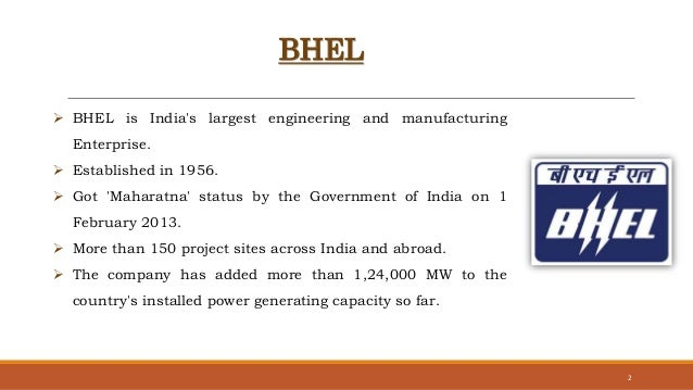 Bhel Jhansi furthermore  on slideshare transformer seminar basics