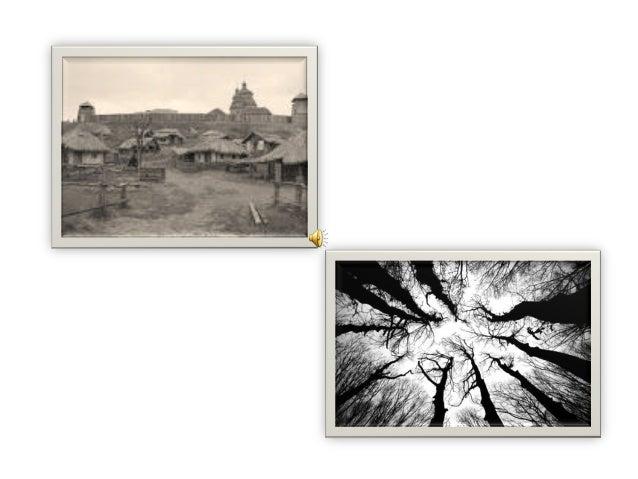 3 слайдфото січ чорно  біла