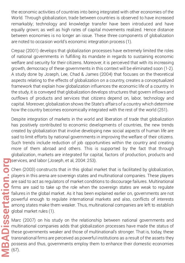 (PDF) Imperialism & the Globalisation of Production (PhD thesis)   John Smith - blogger.com