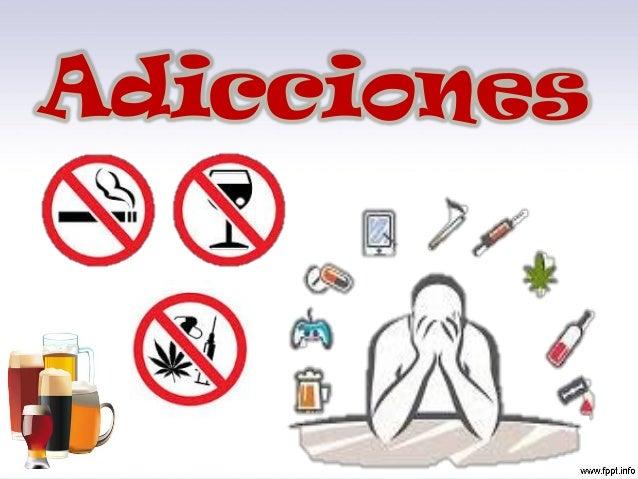 Las direcciones de las clínicas del tratamiento del alcoholismo en ufe