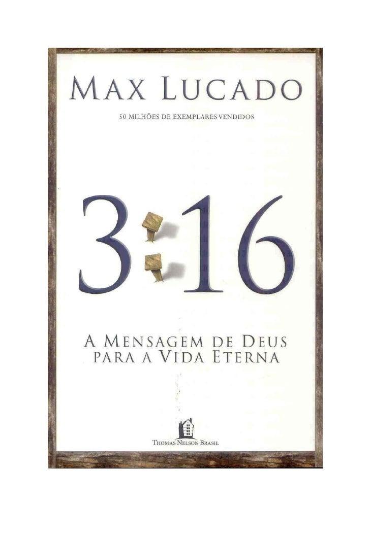 316 e book digitalizado por levitadigital com exclusividade para m a x l u c a d fandeluxe Gallery