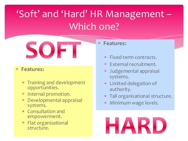 soft and hard hr If your vue hr is unresponsive or you're having syncing issues, you may need to reset it first, try a soft reset if you're still having.