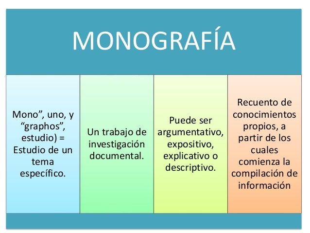 Tema para monografia direito