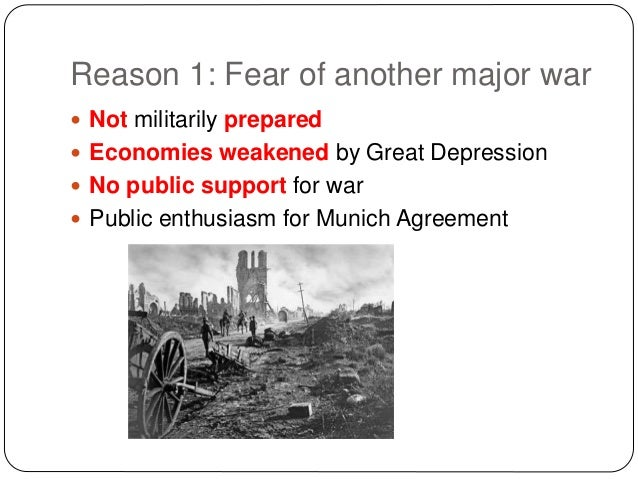'the outbreak of war in europe The history of the outbreak of war 100 years ago and of the collapse of the fragile  balance of power in europe in the summer of 1914 is a.