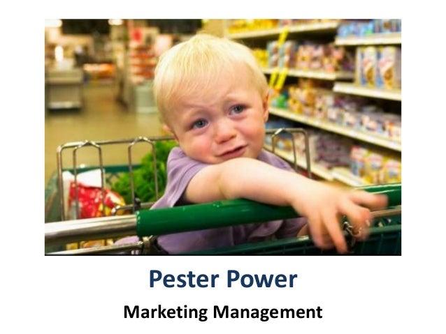 """Résultat de recherche d'images pour """"pester power"""""""