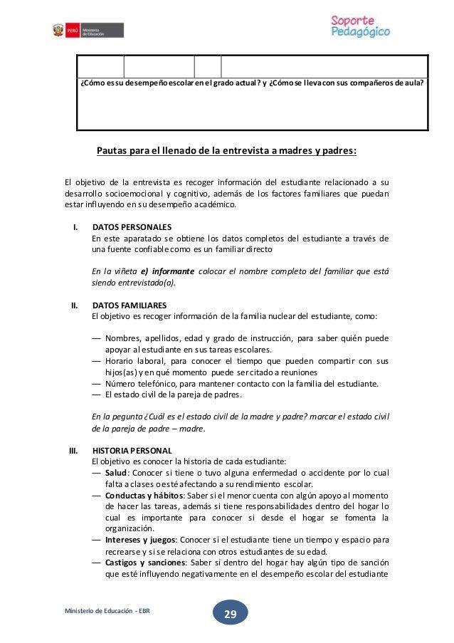 protocolo refuerzo escolar febrero 2016 (2)