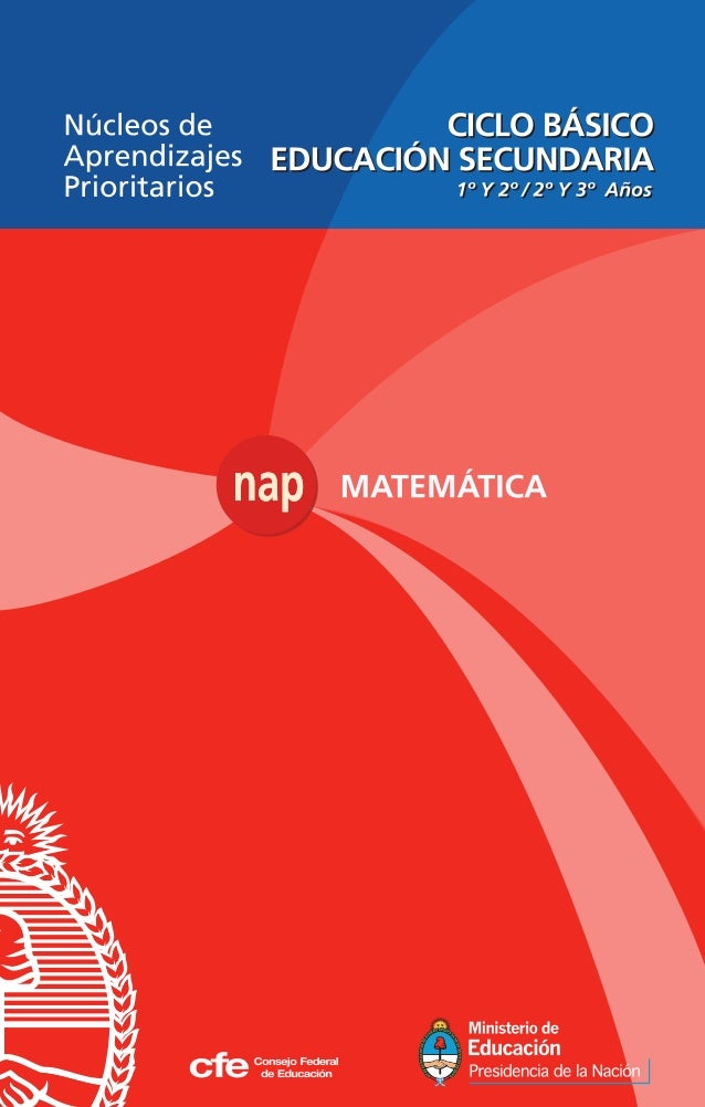 3.nap secundaria-matemática-2011(1)