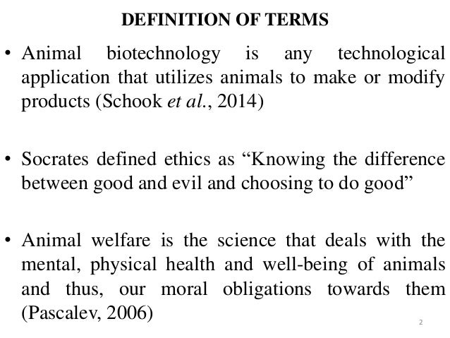 Artificial insemination ethics