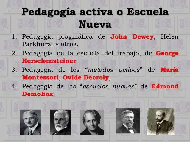 Estudiante de pedagogia - 3 8