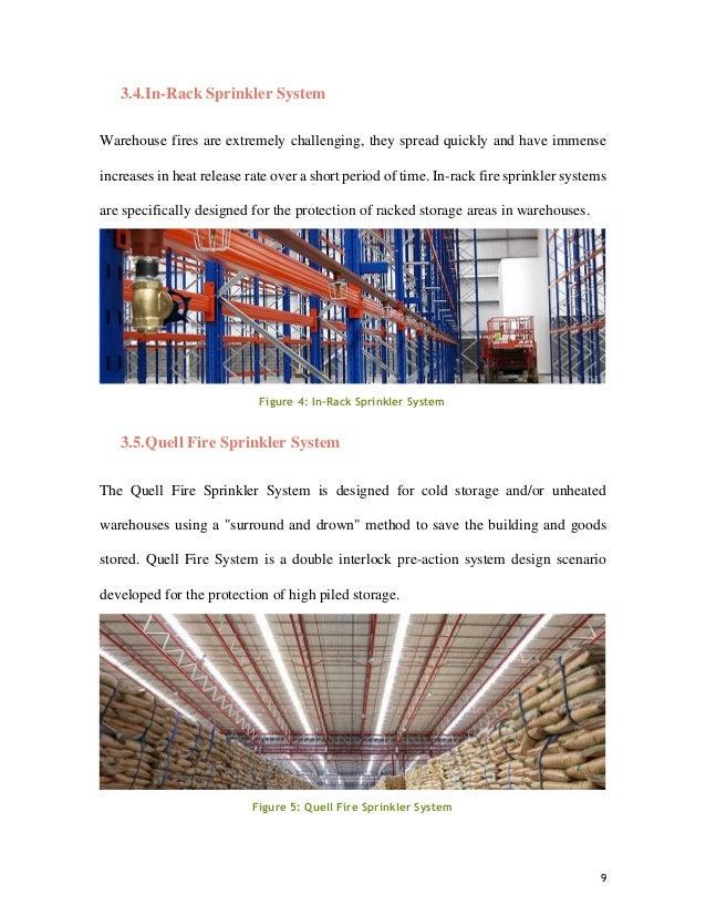 Fire Hting System. Fire Sprinkler System 10. Wiring. Fire Sprinkler System Schematic Warehouse At Scoala.co