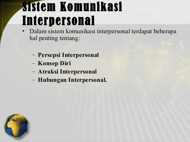 unit 9 interpersonal communication jan and ken Continue reading how self-concept and perception impact interpersonal communication →  jan and ken use the concepts in unit 9 as you answer the questions on.
