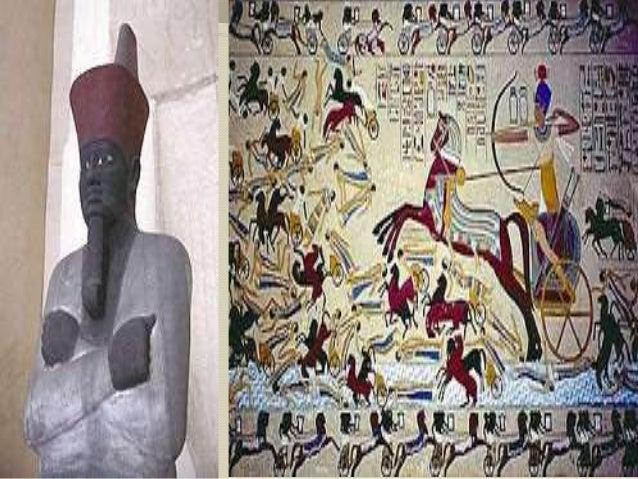 Os hieróglifos somente foram decodificados em 1822, quando o linguista francês Jean-François Champollion conseguiu decifra...