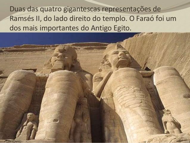 Detalhe do Papiro de Turim.