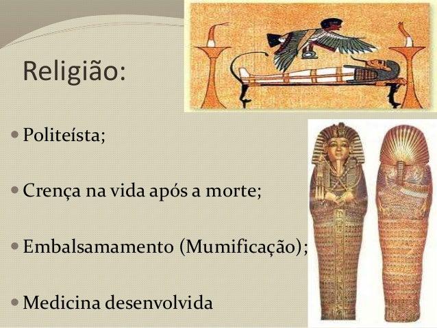 Dinastia dos Faraós Negros:  Região da Núbia- Sul do Egito (Atual Sudão);  Reino Kush: contato comercial com o Egito;  ...