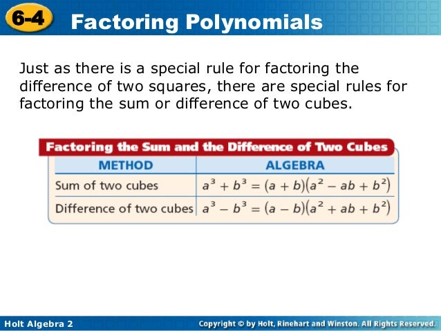 a3 polynomials Its coefficients are a3 = 5, a2 = 0, a1 = 2, and a0 = 1 polynomials have some  remarkably simple, elegant and powerful properties, which we will explore in this.