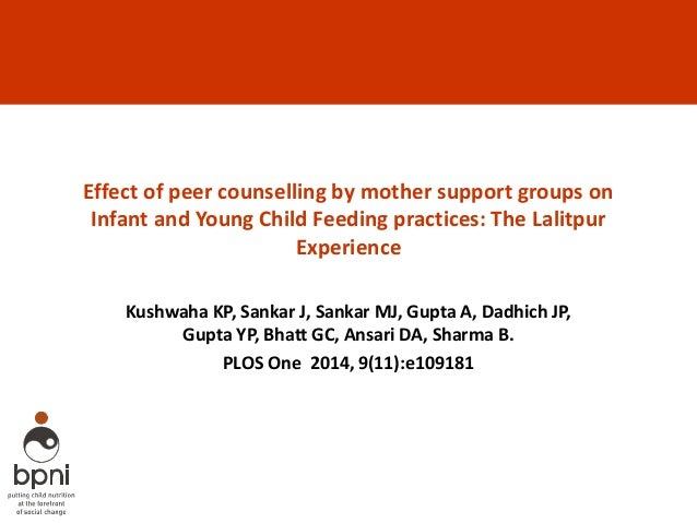 effects of counseling What is the success rate of marriage counseling  the effects of substance abuse on marriage fun activities for kids who are dealing with their parents' divorce.