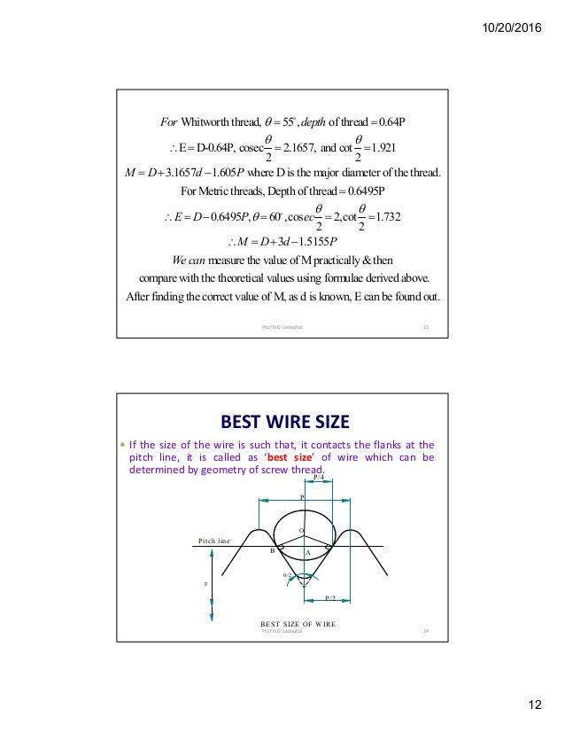 Electrical wire size gauge tool dolgular best wire size dolgular greentooth Gallery