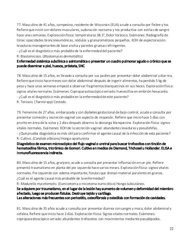 cristales de acido urico fotos eliminar la gota wikipedia dietas para colesterol y acido urico altos