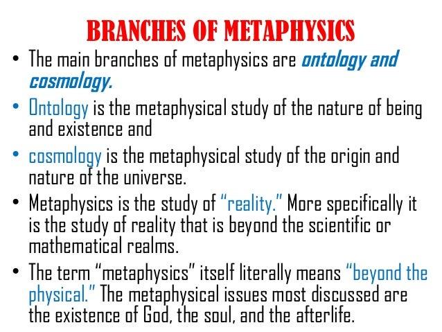 MBTI enneagram type of Metaphysics